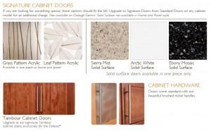 OW_signature-doors-cabinet-hardware