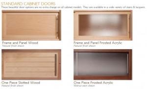 OW_standard-cabinet-doors-group