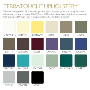 OW_tt-colors-named-2012_web