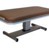 Oakworks-Marina-Wet-Table