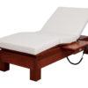 Oakworks-Relaxation-Lounge