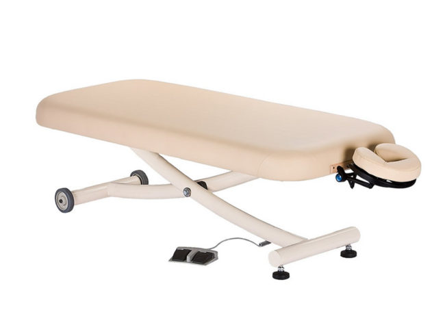 Earthlite-Ellora-Vista-Lift-Massage-Table