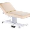 Earthlite-Everest-Tilt-Massage-Table