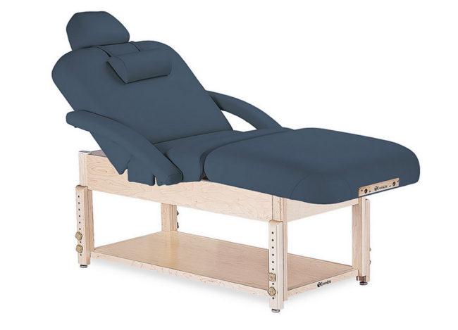 Earthlite-Sedona-Salon-Stationary-Massage-Table