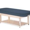 Earthlite-Sedona-Stationary-Massage-Table