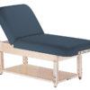Earthlite-Sedona-Tilt-Stationary-Massage-Table