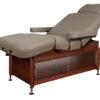 Clinician Manual-Hydraulic Lift-assist Salon Top