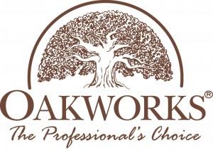 OW_Logo