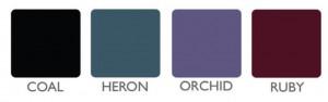 OW_symphony-equinox-colors