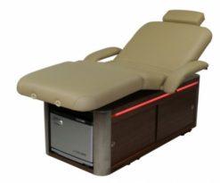 Atlas Contempo Spa & Massage Treatment Table