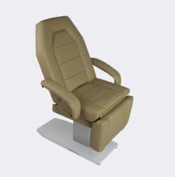 Marimba Spa Treatment Chair/Table