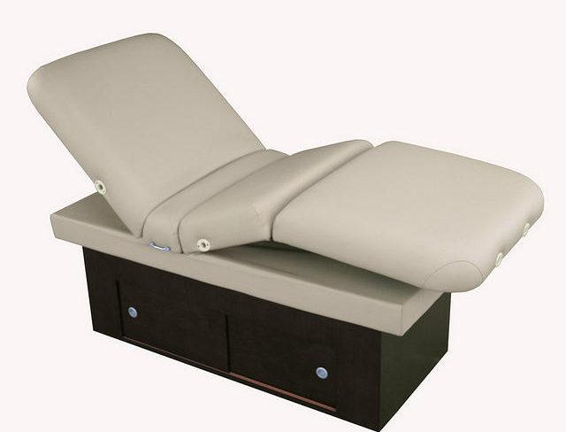 Sanya Spa & Massage Treatment Table