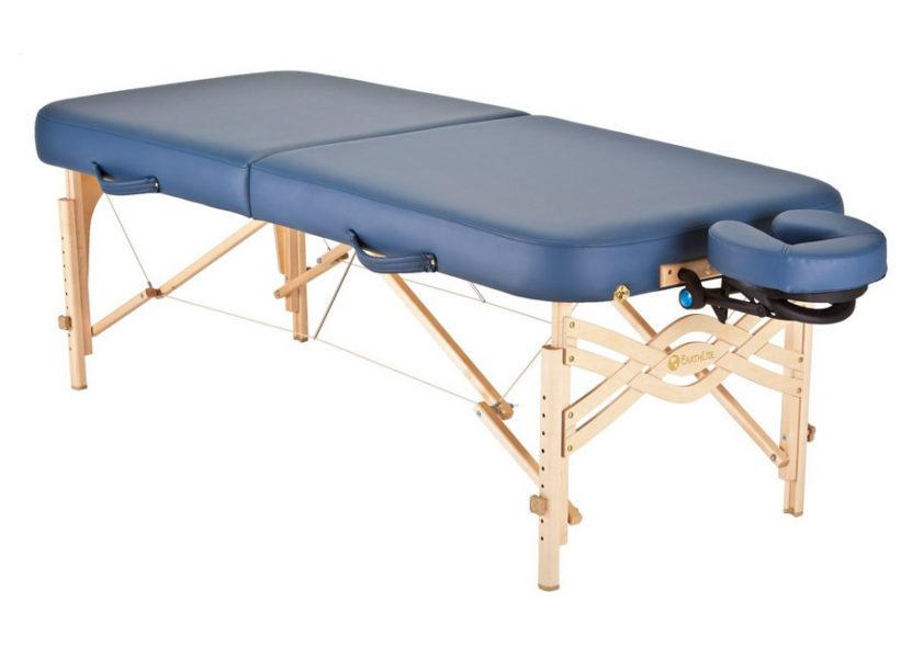 Earthlite-Spirit-Portable-Massage-Table