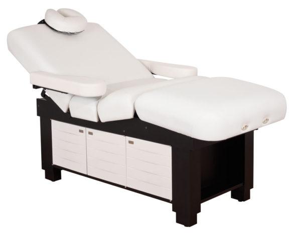 Clodagh-Gemini-Salon-black-white