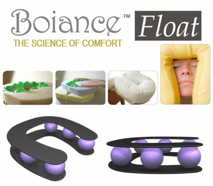 boiance-float4