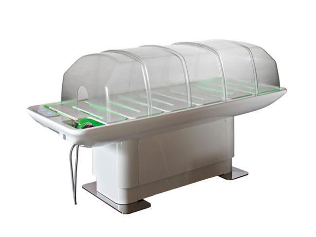 Nilo-Wet-table