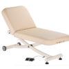 Earthlite-Ellora-Vista-Tilt-Massage-Table