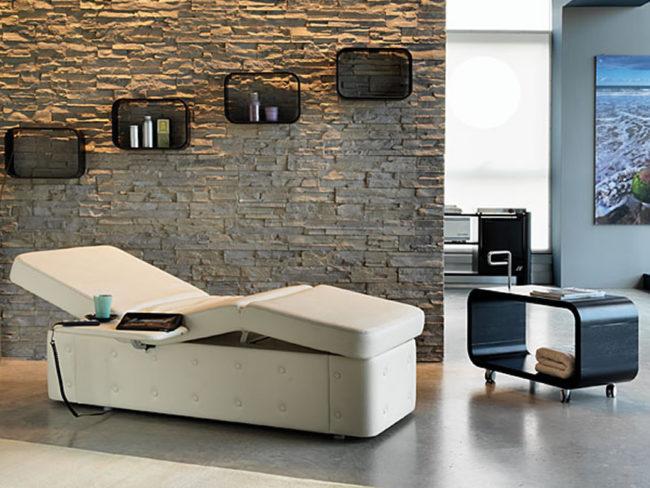 Lemi-Relax-Suite