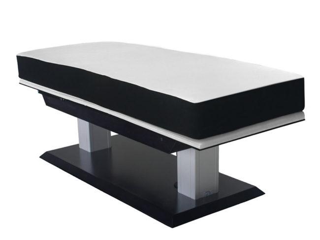 Living-Earth-Crafts-Aspen-GT-Multipurpose-Treatment-Table