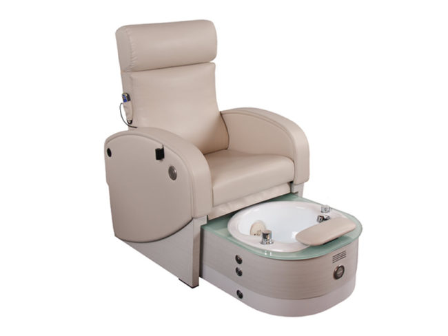 Living-Earth-Crafts-Club-LE-Pedicure-Chair