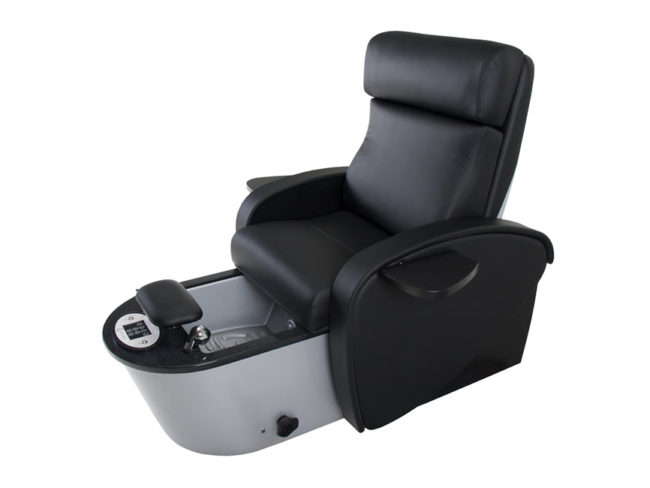 Living-Earth-Crafts-Contour-LX-Pedicure-Chair