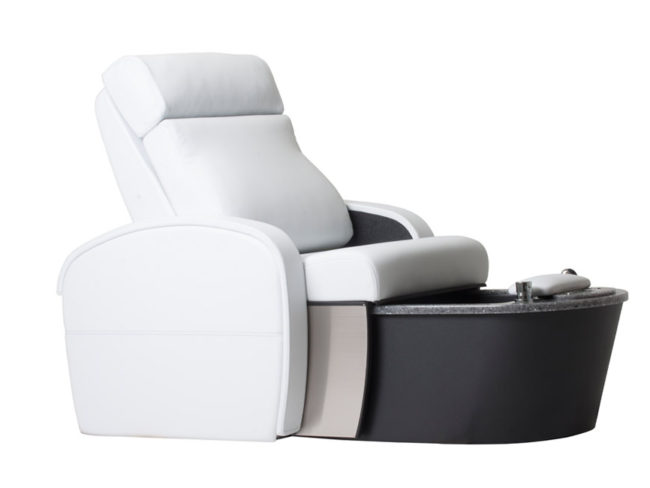 Living-Earth-Crafts-Contour-Pedicure-Chair