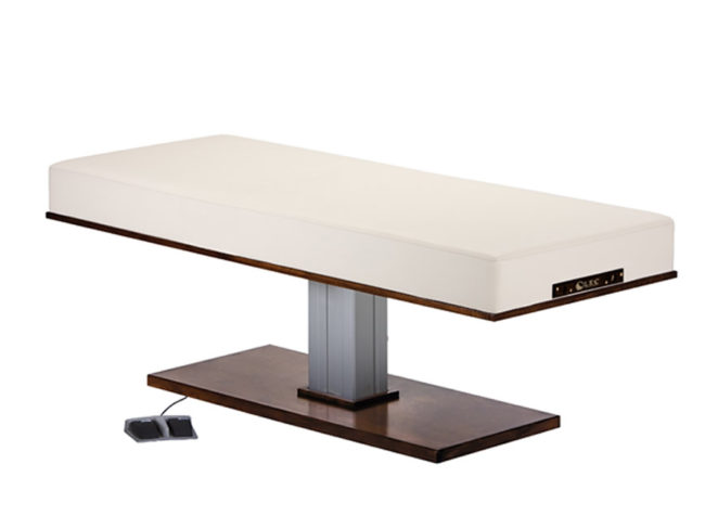 Living-Earth-Crafts-LEC-Pedestal-Flat-Massage-Top-Electric-Lift-Table