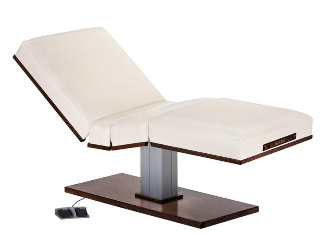 Living-Earth-Crafts-LEC-Pedestal-Salon-Top-Electric-Lift-Table