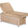 Living-Earth-Crafts-Napa-Facial-Spa-Treatment-Table-Cabinet-Base-PowerAssist