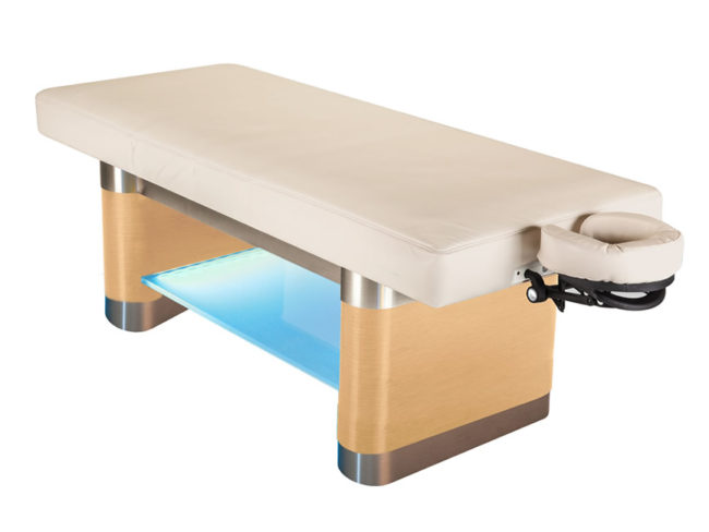 Living-Earth-Crafts-Nuage-Vector-Treatment-Table