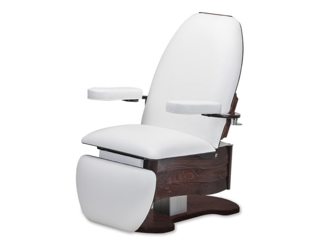 Living-Earth-Crafts-SoHo-All-In-One-Chair