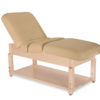 Living-Earth-Crafts-Sonoma-Salon-Spa-Treatment-Table-Shelf-Base-Power-Assist
