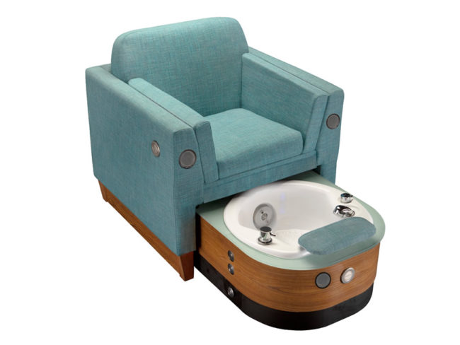 Living-Earth-Crafts-Wilshire-LE-Pedicure-Chair