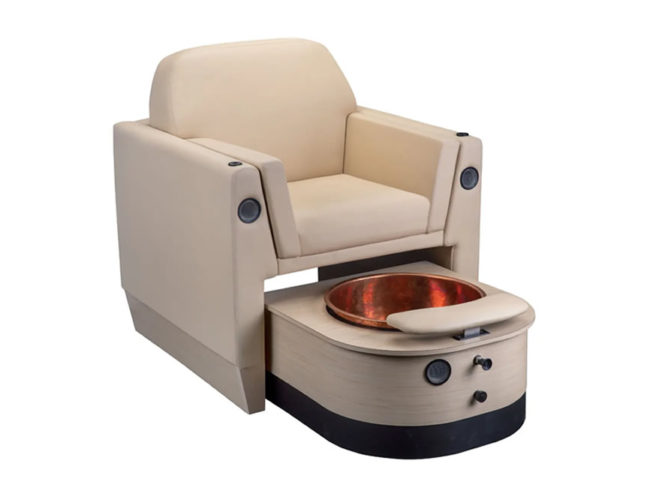 Living-Earth-Crafts-Wilshire-M-Pedicure-Chair-with-Manual-Pedi-Tub
