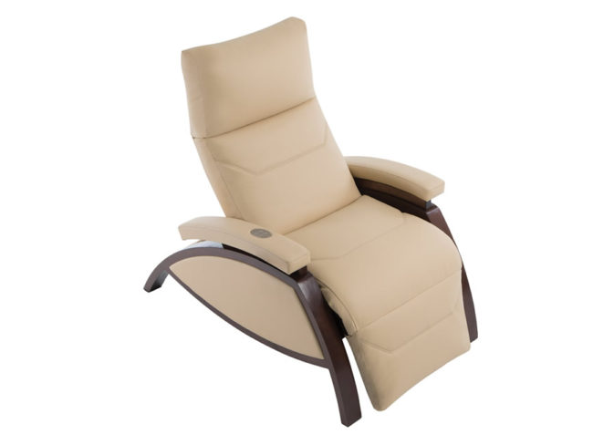 Living-Earth-Crafts-ZG-Dream-Lounger