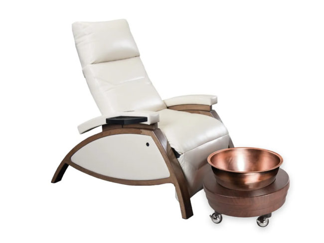 Living-Earth-Crafts-ZG-Dream-Lounger-Pedicure-Package