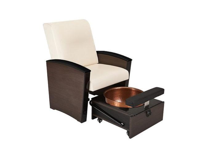 Living-Earth-Crafts-Mystia-Luxury-Manicure-Pedicure-Chair