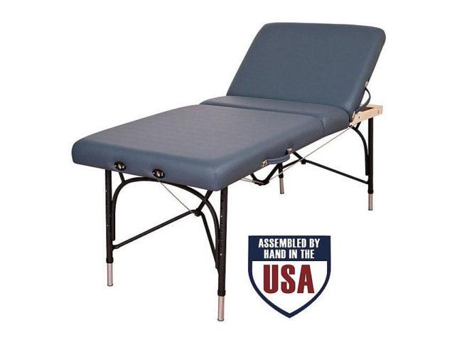 Oakworks-Alliance-Aluminum-Table