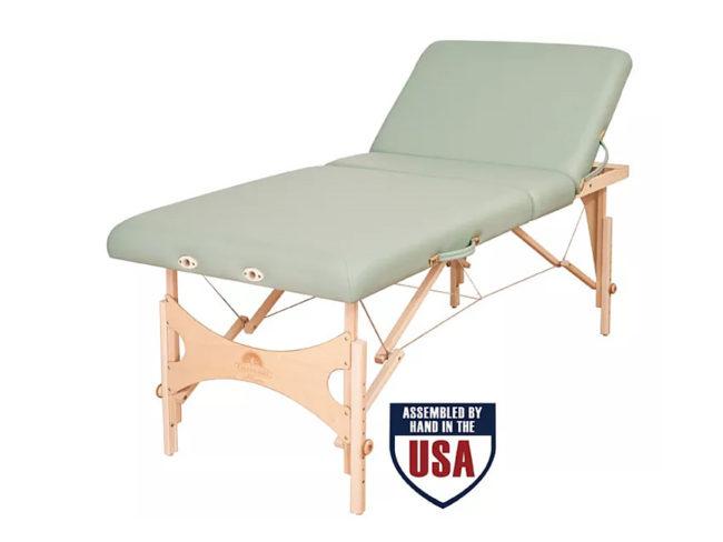 Oakworks-Alliance-Wood-Table