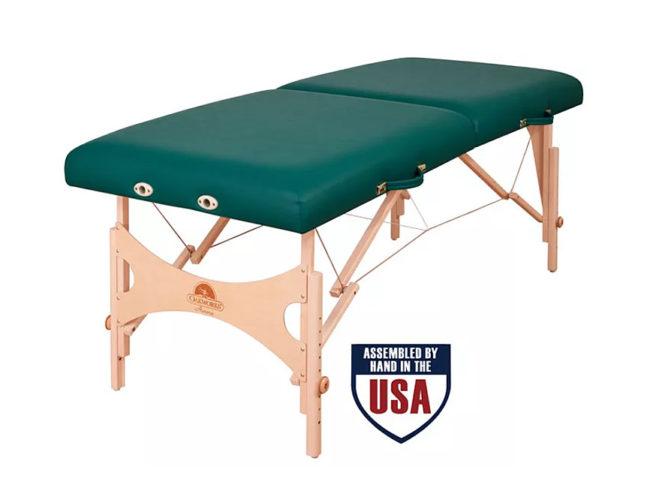 Oakworks-Aurora-Massage-Table.jpg