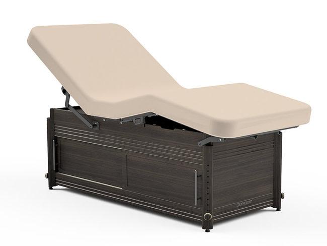 Oakworks-Clinician-Adjustable-Lift-Assist-Salon-Top