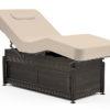 Oakworks-Clinician-Electric-Hydraulic-Lift-assist-Salon-Top