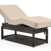 Oakworks-Clinician-Manual-Hydraulic-Lift-assist-Salon-Top