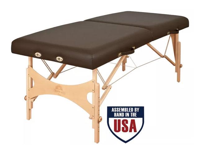 Oakworks-Nova-33-Portable-Massage-Table