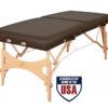 Oakworks-Nova-Portable-Massage-Table