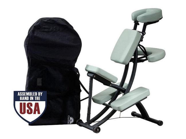 Oakworks-Portal-Pro-Chair