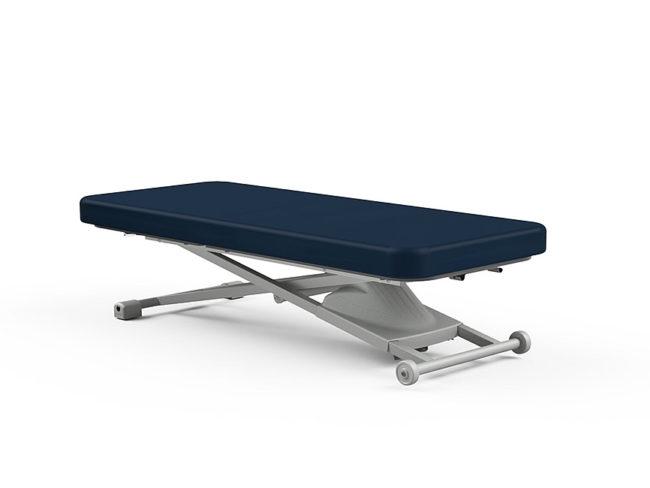 Oakworks-Proluxe-Flat-Top-Massage-Table