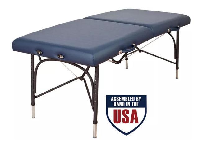 Oakworks-Wellspring-Portable-Massage-Table