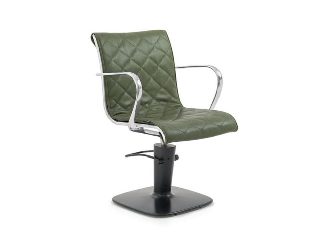 Maletti-ALU-CHAIR-Hairdresser-Styling-Chair
