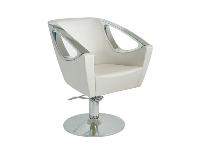 Maletti-ANGELINA-Hairdresser-Styling-Chair